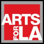 Arts For LA