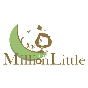 Million Little
