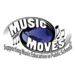 Music Moves