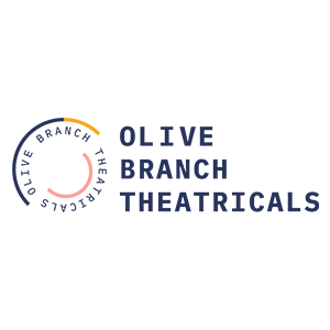 Olive Branch Theatricals
