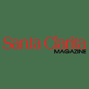 Santa Clarita Magazine